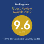 booking guest review awards 2019